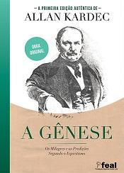 GENESE (A) - OS MILAGRES - PRIMEIRA EDICAO AUTENTICA