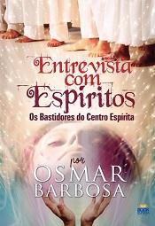 ENTREVISTA COM ESPIRITOS