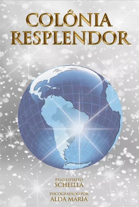 COLONIA RESPLENDOR