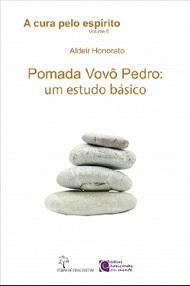 CURA PELO ESPIRITO (A) - VOL 6