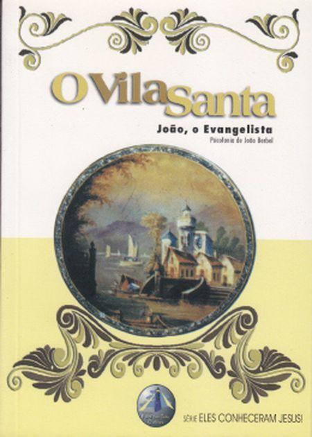 VILA SANTA (O)