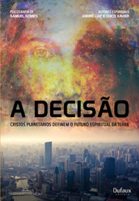 DECISAO (A) - DUFAUX