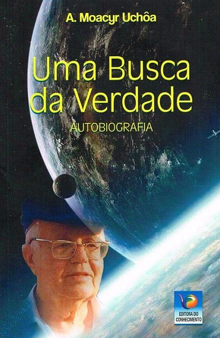 UMA BUSCA DA VERDADE