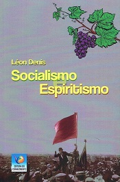 SOCIALISMO E ESPIRITISMO - CONHECIMENTO
