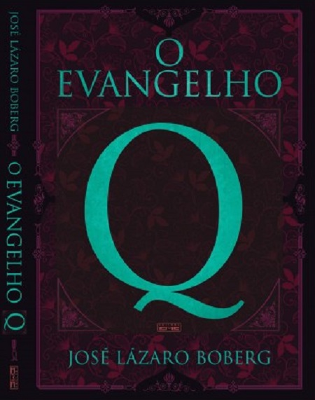 EVANGELHO Q (O)