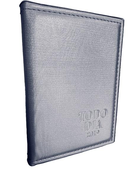 TODO DIA 2019 - LUXO