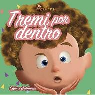 TREMI POR DENTRO - INFANTIL