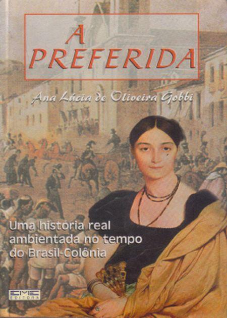 PREFERIDA (A)
