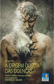 ORIGEM OCULTA DAS DOENCA (A)