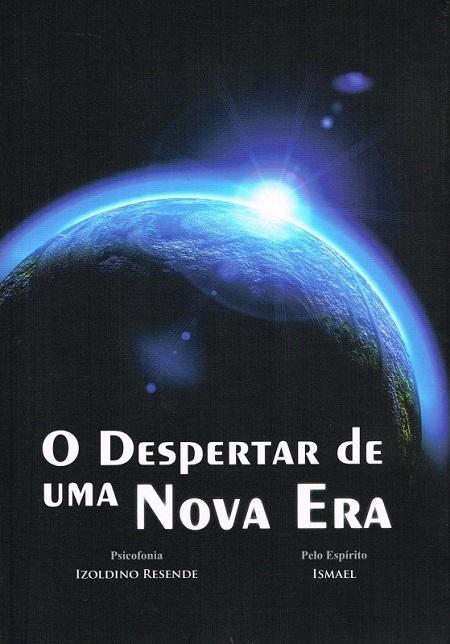 DESPERTAR DE UMA NOVA ERA (O) - GEEB
