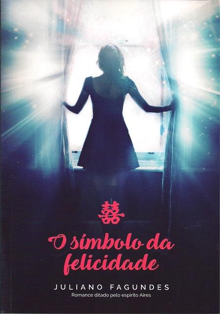 SIMBOLO DA FELICIDADE (O)