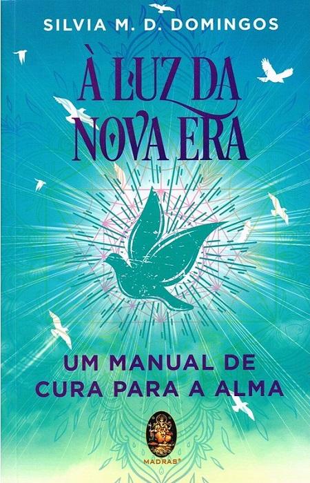 LUZ DA NOVA ERA (A)