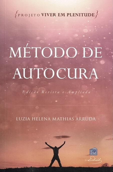 METODO DE AUTOCURA - NOVO PROJETO