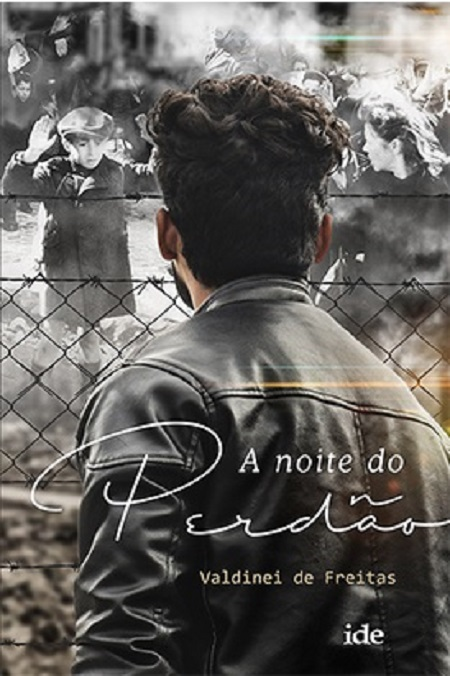 NOITE DO PERDAO (A)