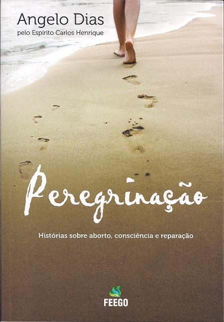PEREGRINACAO