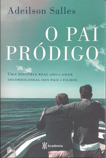 PAI PRODIGO (O)