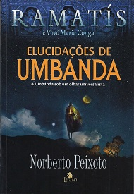 ELUCIDACOES DE UMBANDA