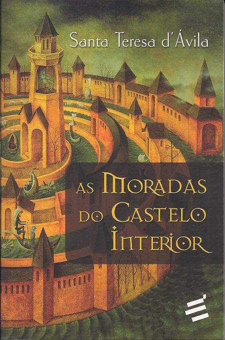 MORADAS DO CASTELO INTERIOR (AS)