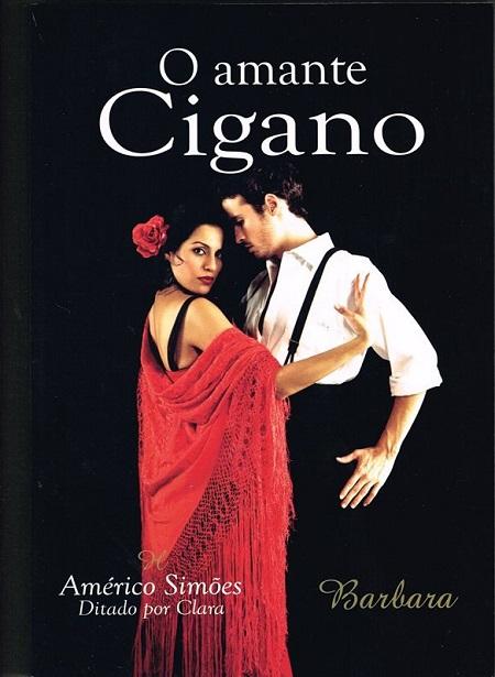 AMANTE CIGANO (O)