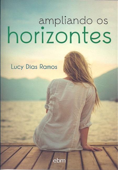 AMPLIANDO OS HORIZONTES