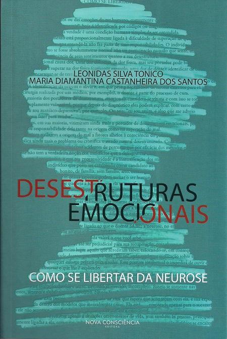 DESESTRUTURAS EMOCIONAIS