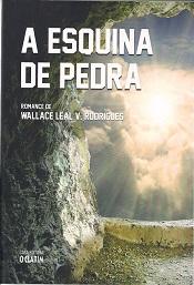 ESQUINA DE PEDRA ( A) - NOVO PROJETO
