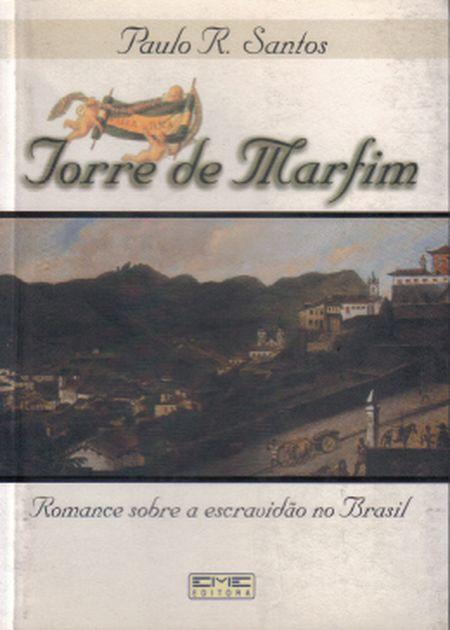 TORRE DE MARFIM