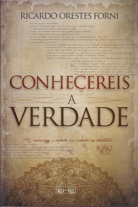 CONHECEREIS A VERDADE