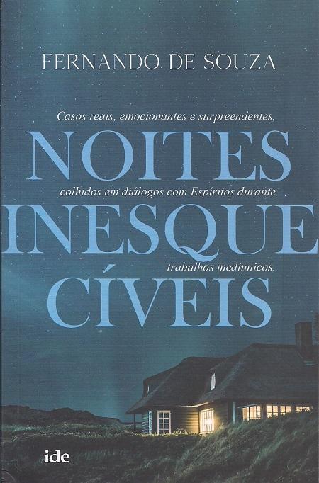 NOITES INESQUECIVEIS