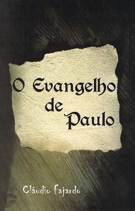 EVANGELHO DE PAULO (O) - ITAPUA