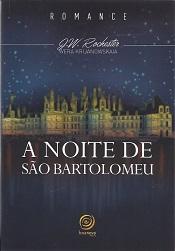 NOITE DE SAO BARTOLOMEU (A0 - NOVO PROJETO