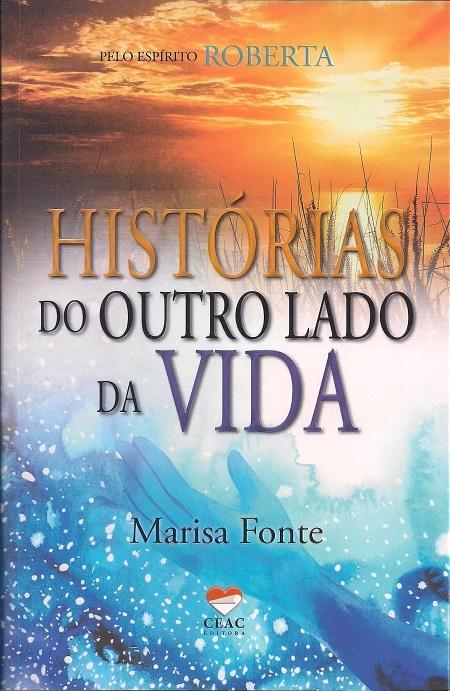 HISTORIAS DO OUTRO LADO DA VIDA