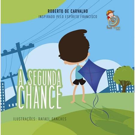 SEGUNDA CHANCE (A) - INFANTIL