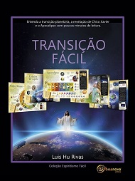 TRANSICAO FACIL