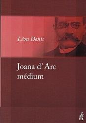 JOANA D ARC MEDIUM - NOVO PROJETO
