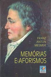 MEMORIAS E AFORISMOS