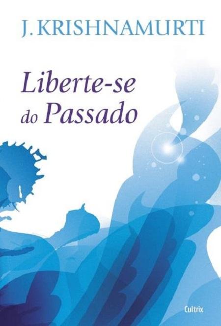 LIBERTE SE DO PASSADO