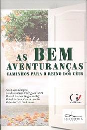 BEM AVENTURANCAS (AS) CAMINHOS PARA O RENIO DOS CEUS