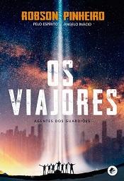 VIAJORES (OS)