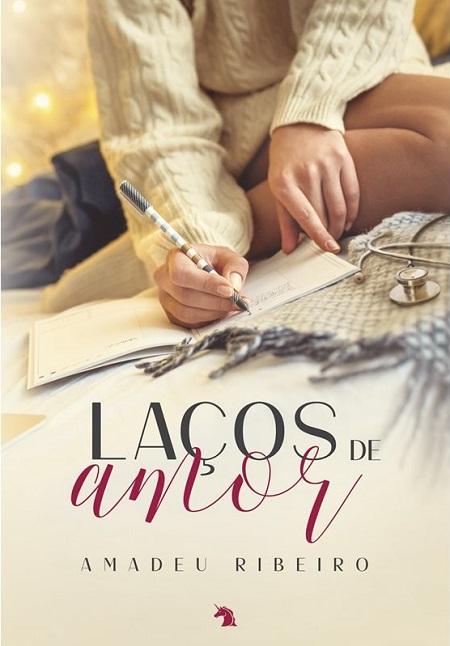 LACOS DE AMOR - VIDA