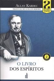 ECONOMICO - LIVRO DOS ESPIRITOS (O)