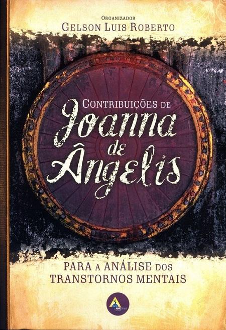 CONTRIBUICOES DE JOANNA DE ANGELIS