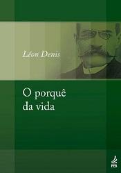 PORQUE DA VIDA (O) - NOVO PROJETO