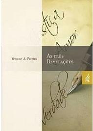 TRES REVELACOES (AS) - FEB
