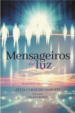 MENSAGEIROS DE LUZ - EME