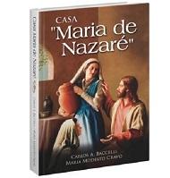 CASA MARIA DE NAZARE