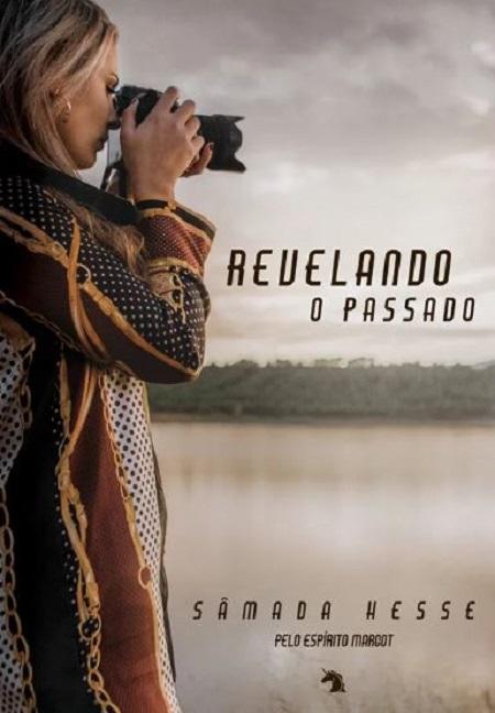 REVELANDO O PASSADO