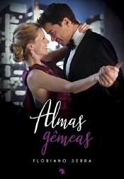 ALMAS GEMEAS - VIDA & CONSC.