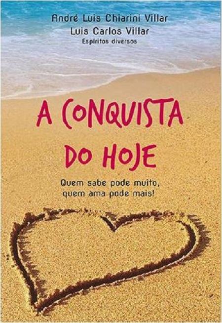 CONQUISTA DO HOJE (A)