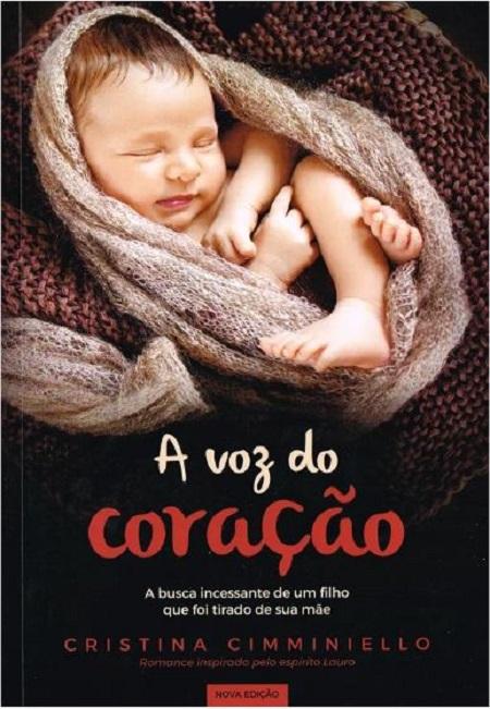 VOZ DO CORACAO (A)